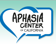 Aphasia Center of               California