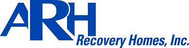 ARH Recovery Homes, Inc.