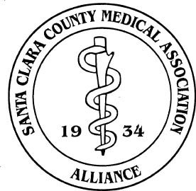 Santa Clara County Medical Association Alliance