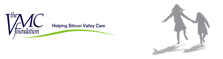 Valley Medical Center Foundation