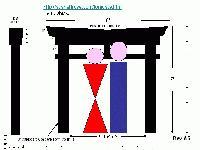 a-gatedesign.jpg